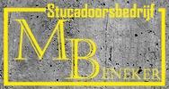 Stucadoorsbedrijf M Beneker